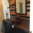 expedit_in_bagno1