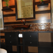 expedit_in_bagno2