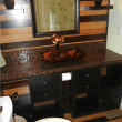 expedit_in_bagno3