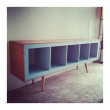 expedit-come-sideboard