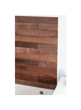 Pin camera malm ikea wenge posot class pictures to pin on pinterest on pinterest - Ikea malm letto contenitore ...