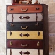 Trenton Suitcase Chest